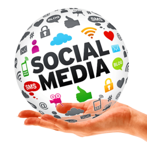 Best Social Media Marketing Agency Karachi Pakistan