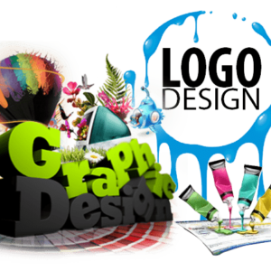 Logo Designing in Karachi SEO Packages