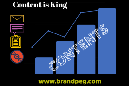 What-is-ontent-marketing-social-media-search-engine-optimization